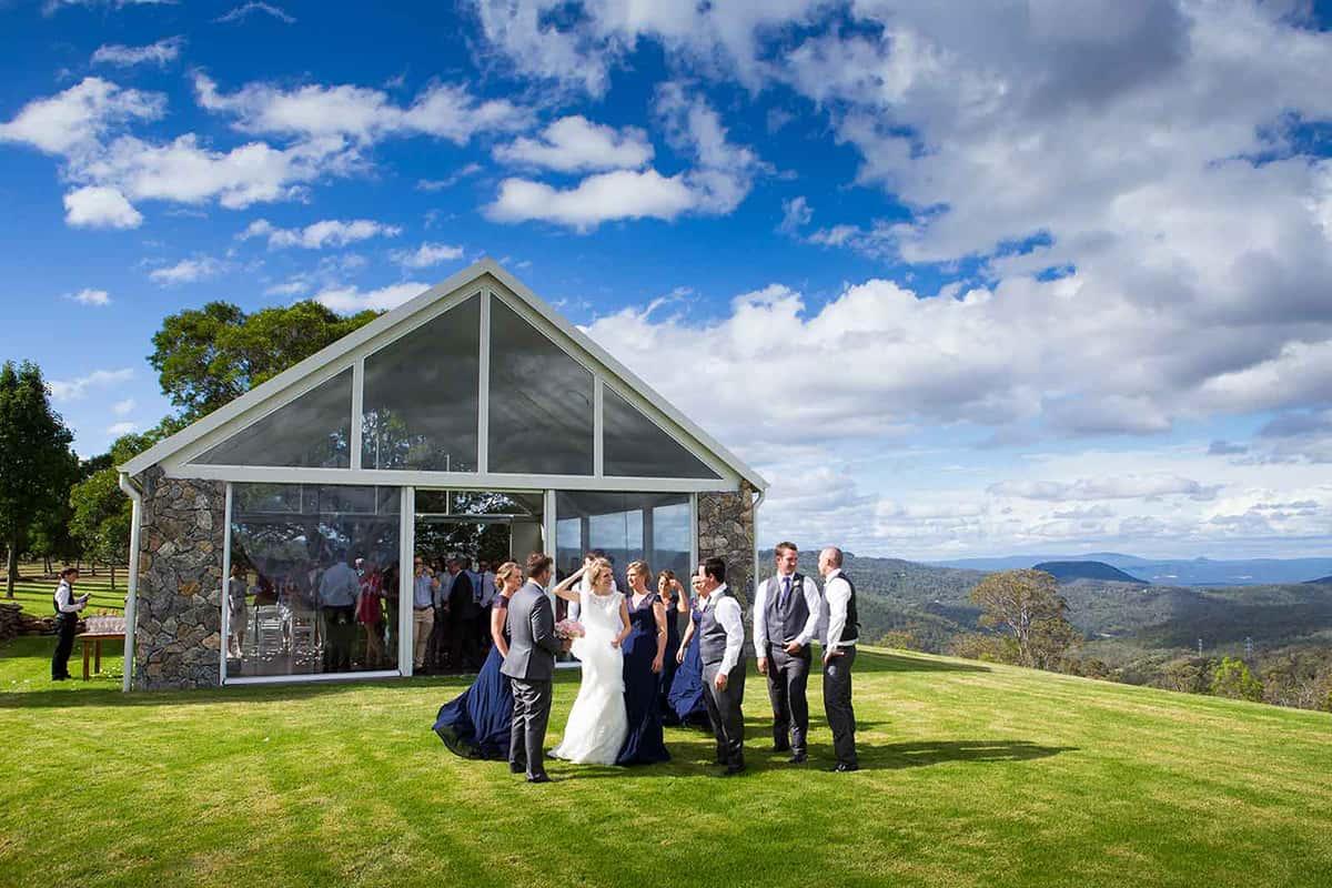 Preston-Peak-Wedding-Pavilion-01