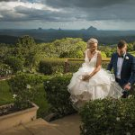 Queensland Hinterland Wedding Havens