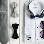 6 Modern Looks For The Groom