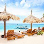 Why You Should Honeymoon In Bali