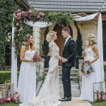 Unique Wedding Ceremony Ideas You'll Want To Try