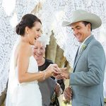 6 Fun Ideas For After The Wedding