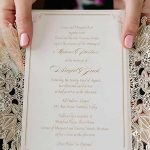 Wedding wishes: 20 ways to write in a wedding card