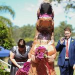 How to create a fun wedding ceremony