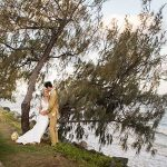 11 reasons to have a Redcliffe wedding