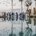 Planning your destination wedding just got easier