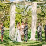 Three Questions You Need to Ask Your Celebrant