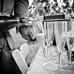 4 Steps to the Perfect Engagement Party