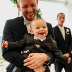 8 tips for working with kids in your bridal party