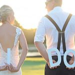 3 top outdoor ceremony locations in Noosa