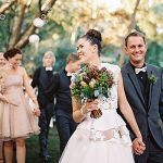 The Australian Native You Should Consider For Your Wedding Flowers