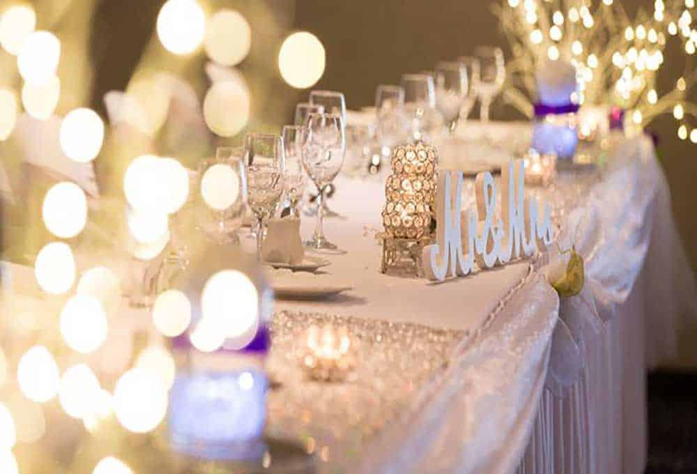 Brisbane bayside wedding at Wynnum Manly Leagues Club