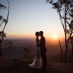 6 helpful tips for a glorious Gold Coast hinterland wedding