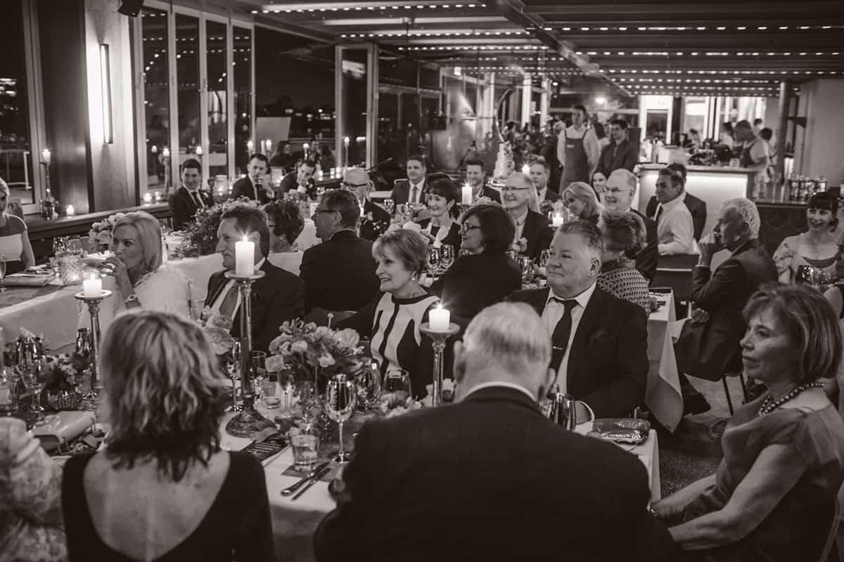 Watt-sourced-via-https://www.wattbrisbane.com.au/events/riverside-weddings/
