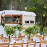 5 Queensland country-style venues