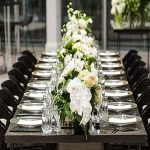 Moda Events Portside reveals new look for weddings