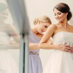 How I found my dream dress: Real bride Lucy shares her story