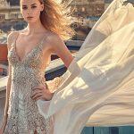 8 short wedding dresses for every bride