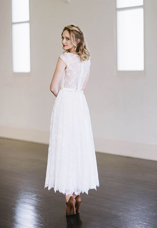 Fall In Love With Wendy Makins Ready To Wear Collection