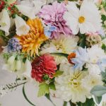 Your go-to guide to bridal bouquets