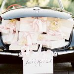 8 steps to get wedding gifts you actually want
