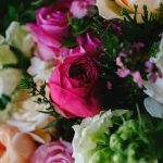 Bouquets we're loving from real weddings