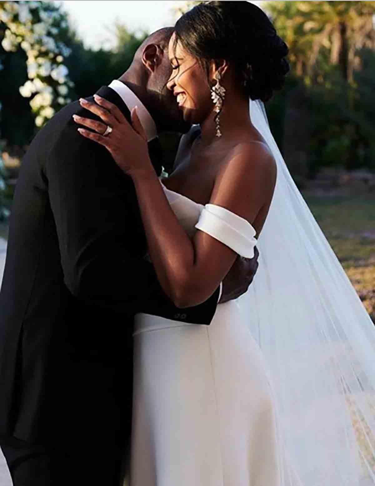 Idris-&-Sabrina-wedding-resized