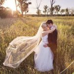 Romantic, fun, whimsical… and beautiful images from some of Queensland's best photographers