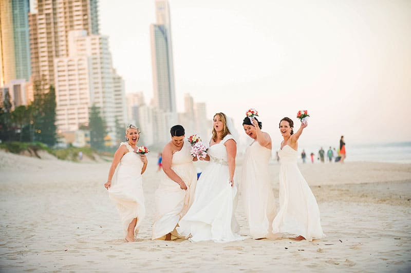 #Bridetribe by Christopher Thomas Photography