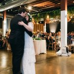 Our guide to the all-important wedding dance