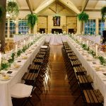100 must-ask questions for your would-be reception venue