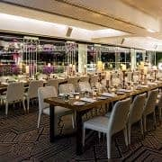 Blackbird Private Dining and Events