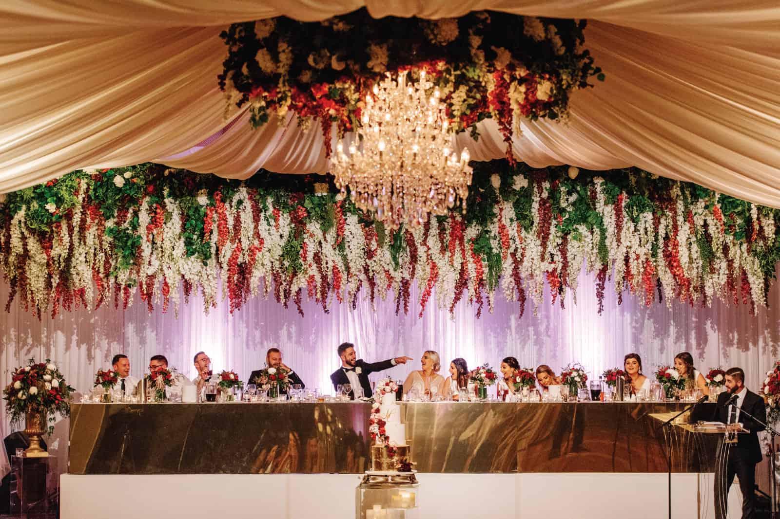 The Greek Club Queensland Brides