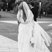 Styled wedding shoot at Bond University
