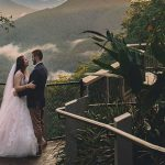 10 reasons to tie the knot in the Sunshine Coast Hinterland