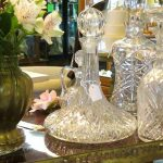 Paddington Antique Centre shows off vintage styling inspiration