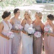 #Bridetribe