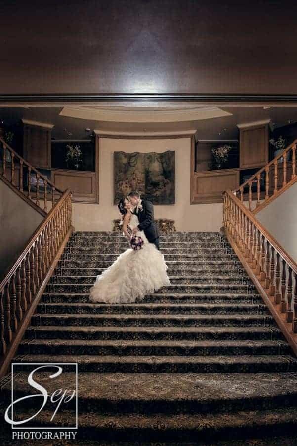 Stamford plaza brisbane queensland brides stamford plaza brisbane junglespirit Images