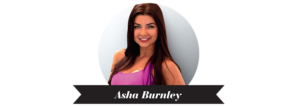 Asha-Burnley