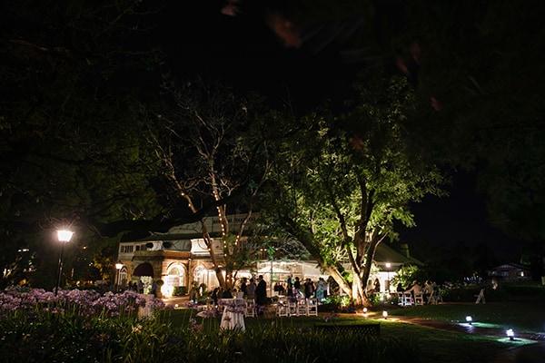 wedding venue in Toowoomba
