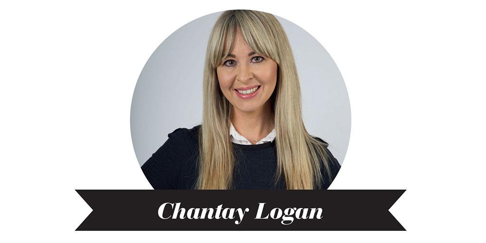 Chantay-Logan-headshot-pg111-Winter17