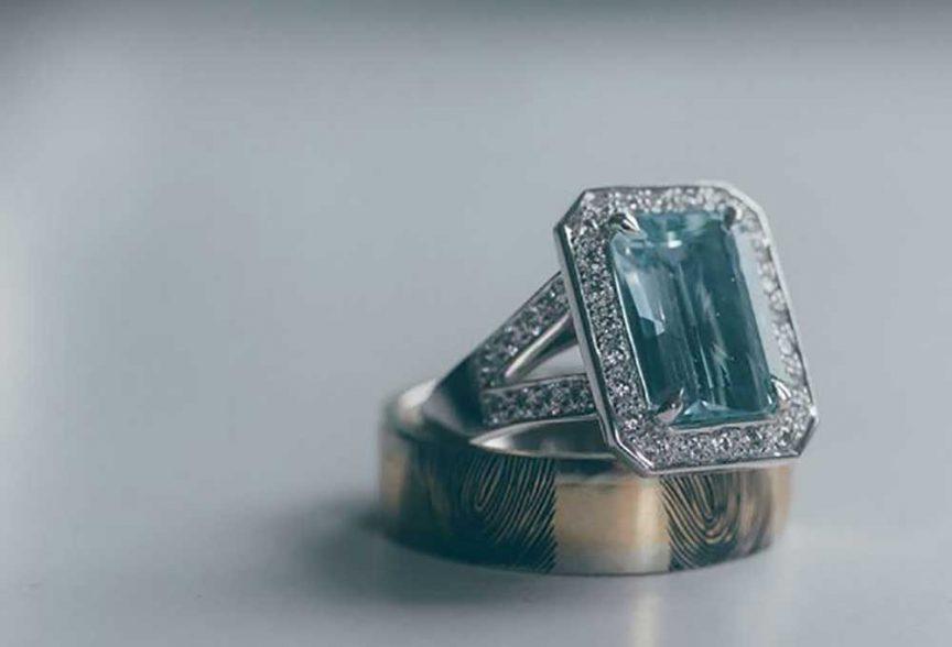 finelines jewellery