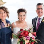 10 ways to honour your mum (and your mum-in-law-to-be) at your wedding