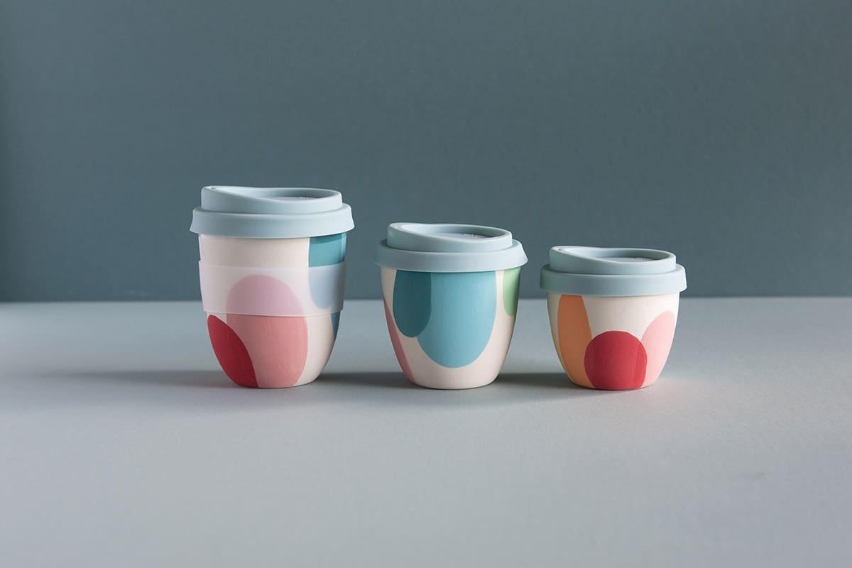 Handmade-Ceramic-Reusable-Takeaway-Cup-(2)