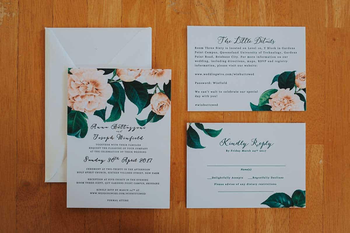 RW-Anna-Joseph28 - Queensland Brides