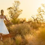 Thinking of a summer wedding? Photographers reveal why the season is amazing for photos