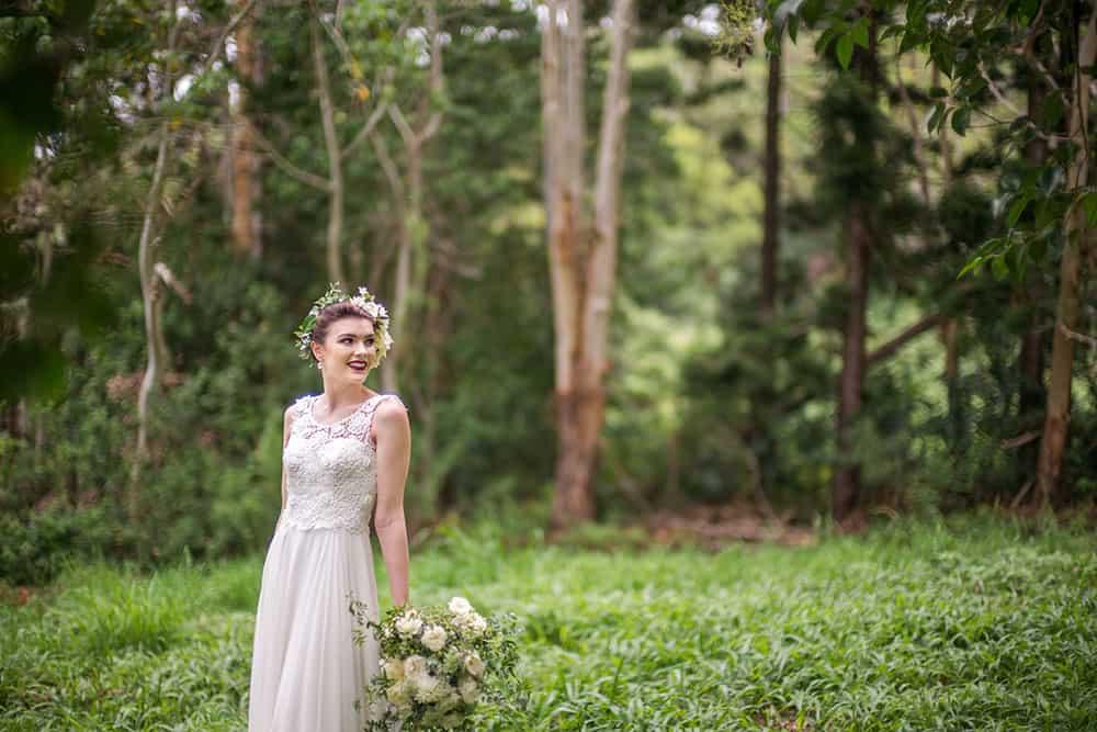 Bertossi Brides, photo by Studio Impressions