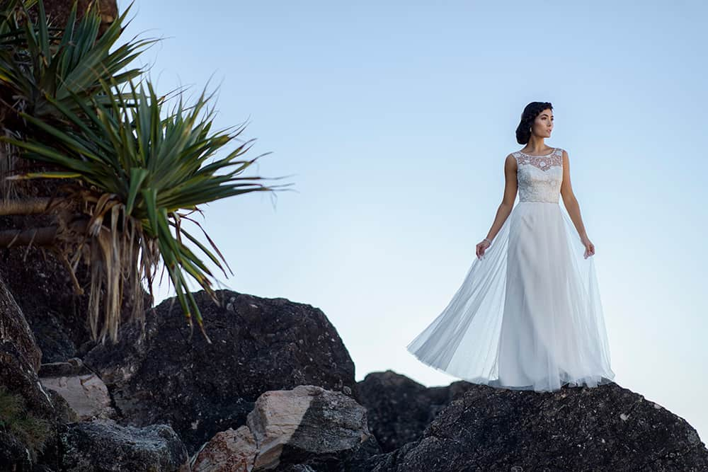 Bertossi Brides