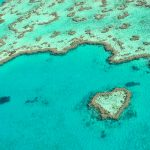 Your honeymoon guide to the Whitsundays