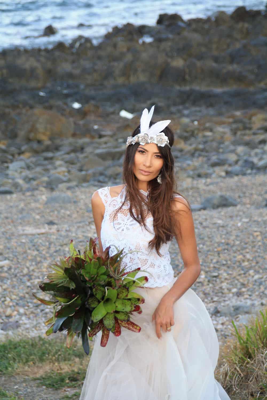 Anna Dutton Bridal Couture